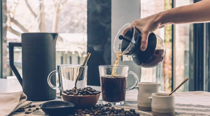 11 Super Simple Methods to Make Coffee Without Coffee Maker
