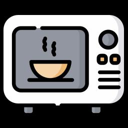 The Microwave Method
