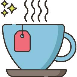 The Coffee Bag Method