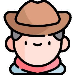 The Cowboy Method