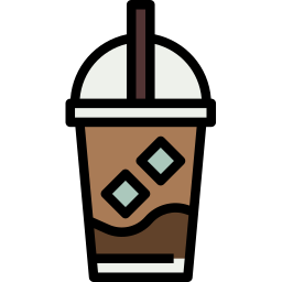 The Iced Coffee Method