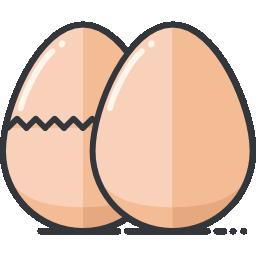 The Swedish Egg Method