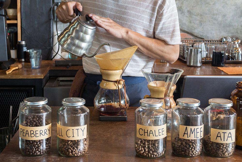 Best drip coffee makers reviews