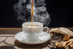 Ninja Coffee Specialties