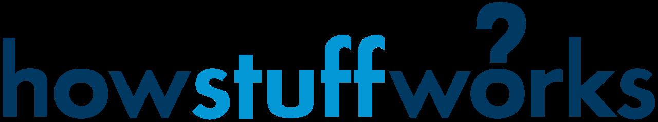 HowStuffWorks Logo