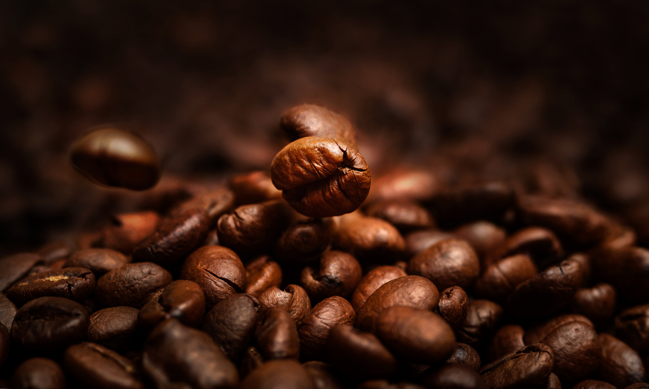 Best Coffee Beans of 2021 – Reviews & Buying Guide