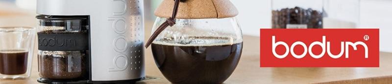 Bodum Coffee Makers