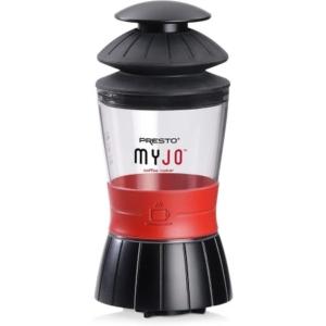Presto 02835 MyJo Single Cup Coffee Maker