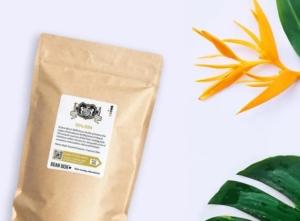 BeanBox's Keala 100% Kona Coffee