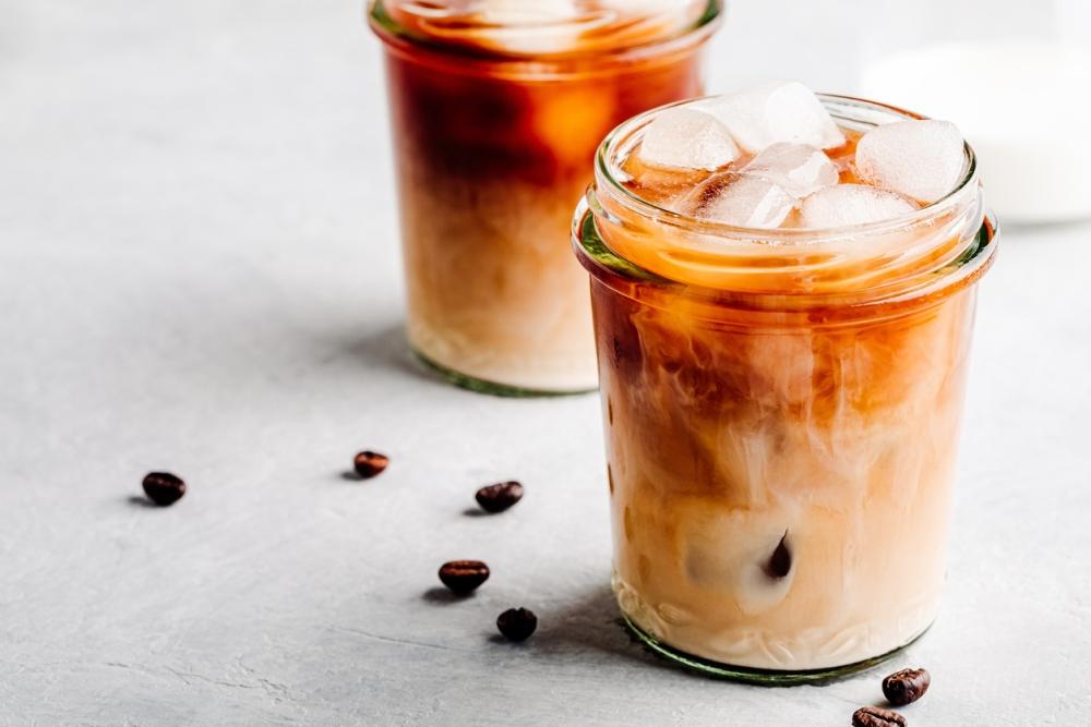 best sugar free coffee syrup