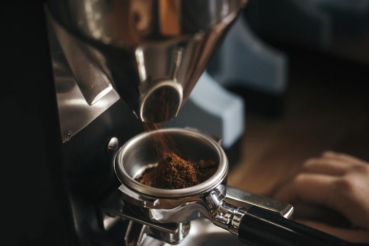 How To Make An Espresso?