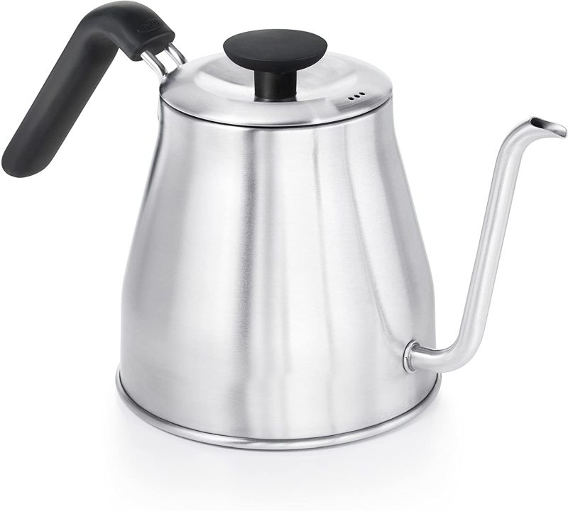 OXO BREW Pour Over Coffee Kettle