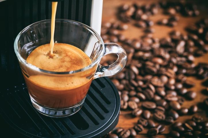 What Makes Espresso So Special